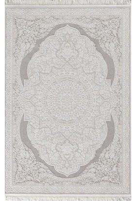 Merinos Hesna 17911 060 166x230 cm Modern Halı