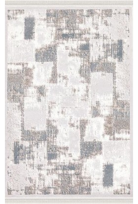 Merinos Efes EF001 063 150x233 cm Modern Halı