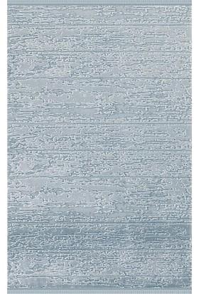 Merinos Adore AA004 030 80x300 cm Modern Halı