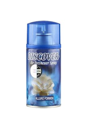 Discover PARFÜM ALLURO FORMEN