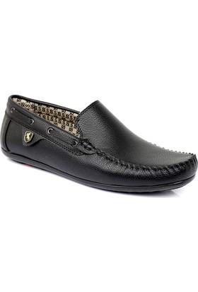 Saphir 213 Günlük Erkek Ayakkabı