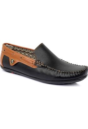Saphir 214 Günlük Erkek Ayakkabı