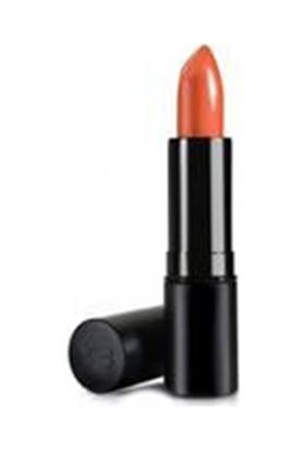 Youngblood Lipstick Fever Koyu Şeftali Tonlarda Mat Ruj 4Gr