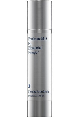 Perricone Md Firming Foam Mask 100Ml 3.3Fl Oz