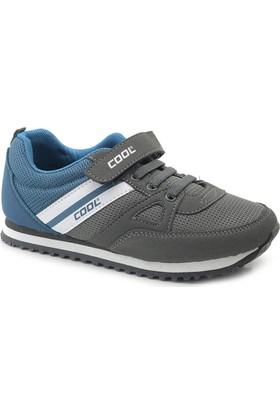 Cool 11012 Erkek Çocuk Günlük Spor Ayakkabı