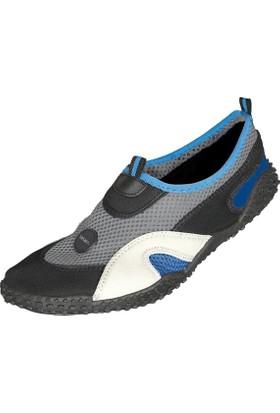 Seac Sub Plaj Ayakkabısı Haway