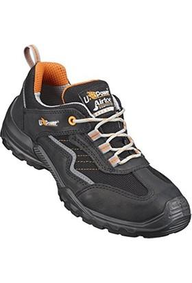 Upower Miami S1P Src İş Ayakkabısı
