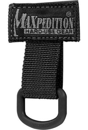 Maxpedition Taktik Taşıyıcı 1713 B