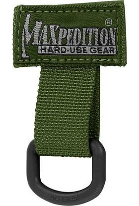Maxpedition Taktik Taşıyıcı 1713 F