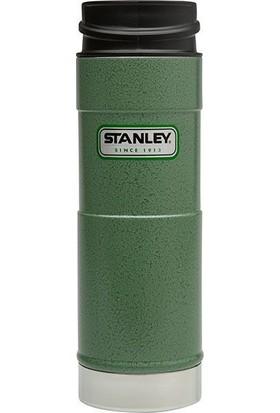 Stanley Classic Termos Bardak 0,35 Lt