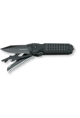 Fox Knives M.P.S.K FX-444/3MB CEP ÇAKISI