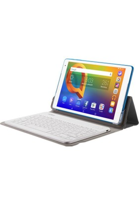 "Alcatel A3 16GB 10"" IPS Tablet"