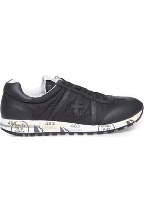Premiata Erkek Ayakkabı Lucy Var 2807