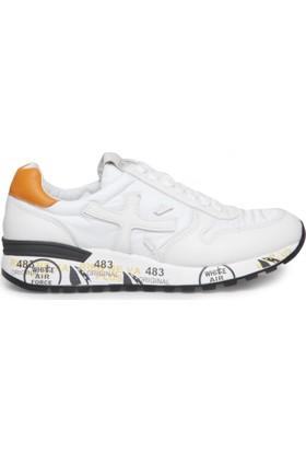 Premiata Erkek Ayakkabı Mick Var 2828
