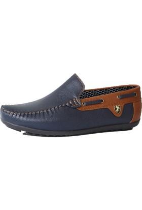 Saphir 511 Günlük Erkek Ayakkabı