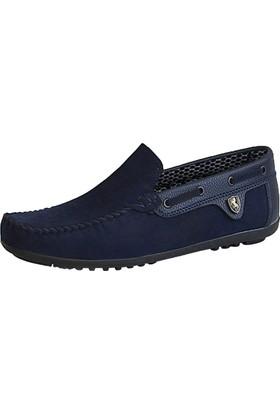 Saphir 513 Günlük Erkek Ayakkabı