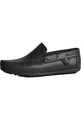Saphir 510 Günlük Erkek Ayakkabı