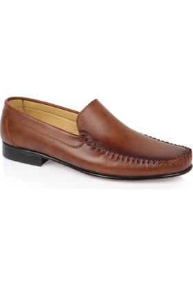 Gnc 310 Günlük Erkek Ayakkabı