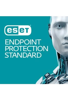 Eset Endpoint Protection Standard 2018 / 1+20 Kullanıcı 3 Yıl Dijital Lisans