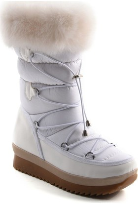 Sapin 36036 Kadın Kar Botu