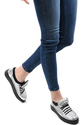Sapin 26018 Kadın Ayakkabı