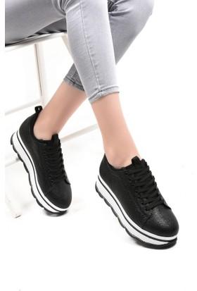 Sapin 26022 Kadın Ayakkabı
