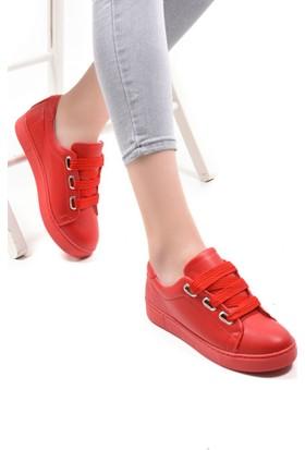 Sapin 26015 Kadın Ayakkabı