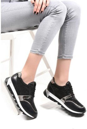 Sapin 26100 Kadın Ayakkabı