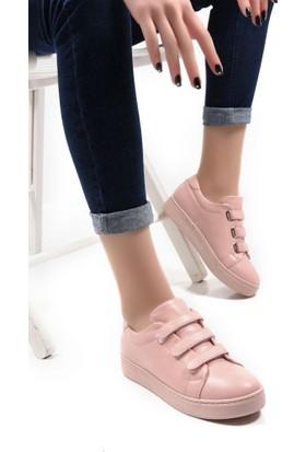 Sapin 26016 Kadın Ayakkabı