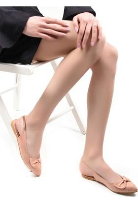 Sapin 26025 Kadın Sandalet