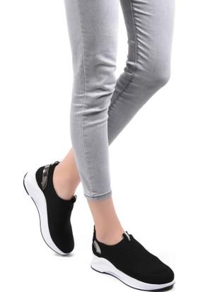 Sapin 26301 Kadın Ayakkabı