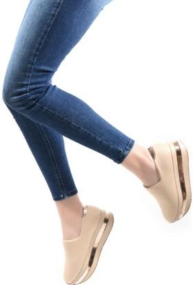 Sapin 26104 Kadın Ayakkabı