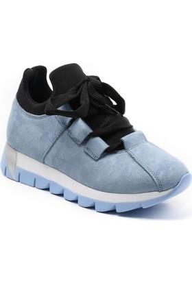 Sapin 26149 Kadın Ayakkabı