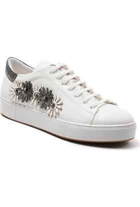 Sapin 26151 Kadın Ayakkabı