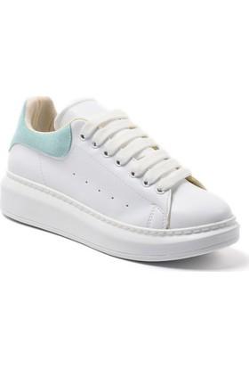 Sapin 26153 Kadın Ayakkabı