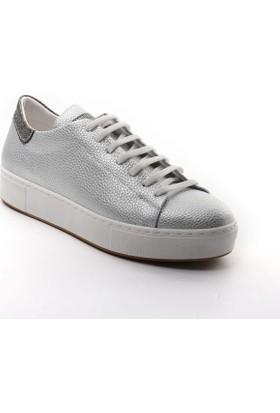 Sapin 26150 Kadın Ayakkabı