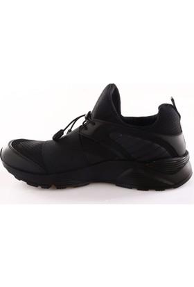 Dgn Sport 17855 Erkek Sneakers Spor Ayakkabı