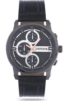 Emperor EPEC23083 Erkek Kol Saati