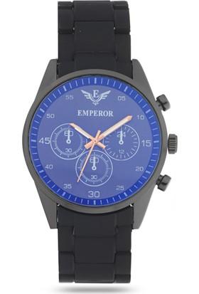 Emperor EPEF26003 Erkek Kol Saati