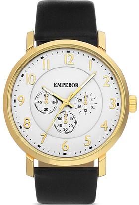 Emperor EPEC23122 Erkek Kol Saati