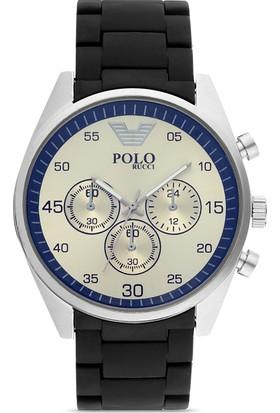 Polo Rucci RREF26002 Erkek Kol Saati