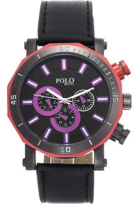 Polo Rucci RREC23036 Erkek Kol Saati