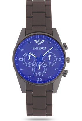 Emperor EPBF16005 Kadın Kol Saati