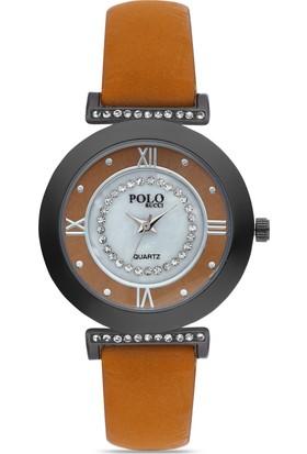 Polo Rucci RRBA11087 Kadın Kol Saati