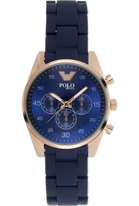 Polo Rucci PRBF1993LB Kadın Kol Saati