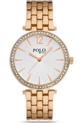 Polo Rucci RRBG17095 Kadın Kol Saati