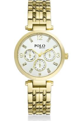 Polo Rucci RRBH18039 Kadın Kol Saati