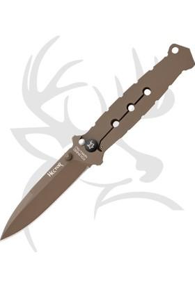 Fox Knives HECTOR FX-504 CEP ÇAKISI