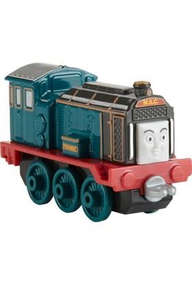 Thomas & Friends Adventures Küçük Tekli Tren DWM28-DXT29