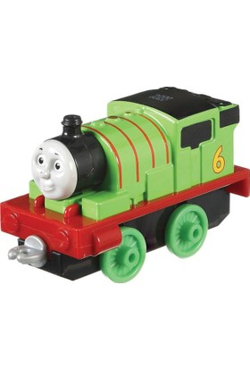 Thomas & Friends Adventures Küçük Tekli Tren DWM28-DXR80